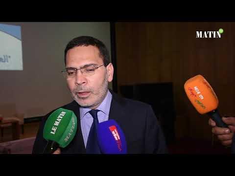Video : Les associations ont soumis une centaine de mémorandums au ministère en charge de la Société civile