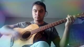 Ecstasy of Gold - Ennio Morricone cover