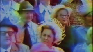 TU017 - Demuja - Old Fashioned EP Trailer