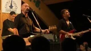 Kárpátia - Mesélj még...[Live@Tenkesalja, 2006]