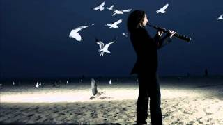 Kenny G   Baby Come To Me Ft  Daryl Hall