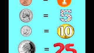 coin song.wmv