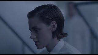 Equals -  Official Teaser Trailer HD