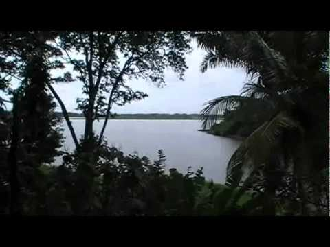 Rio Indio Lodge Hotel | Nicaragua with Latin Odyssey