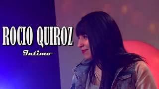 Rocio Quiroz - Mentías (Pasión Íntimo)