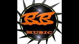 beat de rap proyecto 11