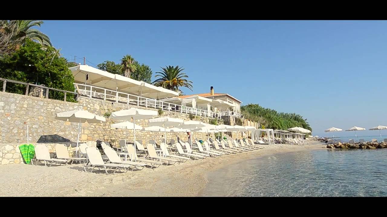 Hotel Petrino Suites Grecia (3 / 20)