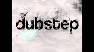 Dubstep feat Volksmusik (Original)  (Skrillex, ACDC, Knife Party, ... )