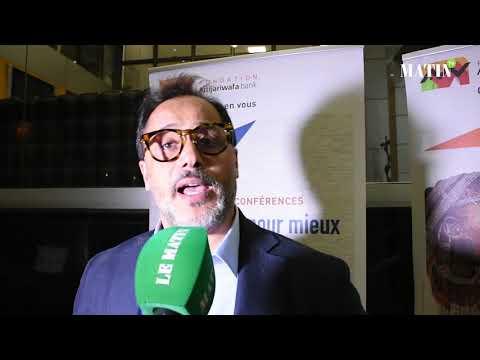 Video : Des intellectuels partagent leurs réflexions sur l'avenir des valeurs éthiques et morales au Maroc