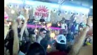 Matinee Space Ibiza Closing fiesta 07