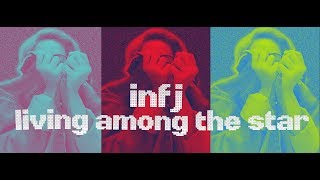 I Know I'm Not Alone (INFJ)