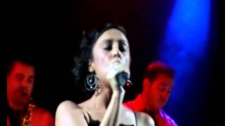 Orquesta Novecento: Bolero y Pasodoble