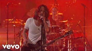 Soundgarden - Taree