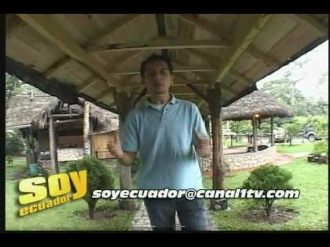 Soy Ecuador – Macas 01