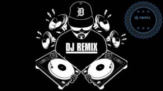 Ian Thomas - Money ft. Qwes Kross (dj  remix)
