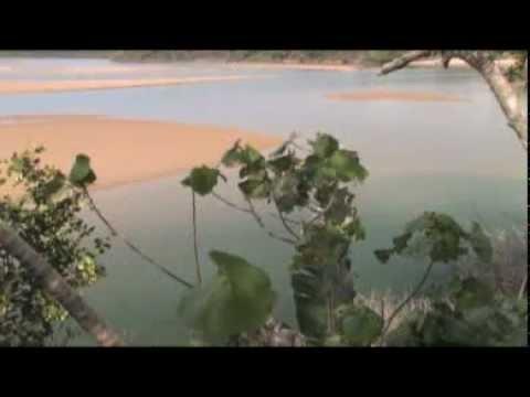 Kosi Bay – KwaZulu Natal – South Africa
