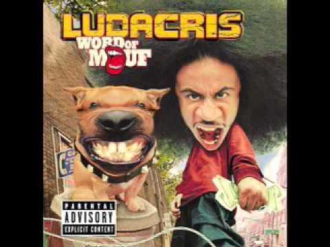 Roll Out de Ludacris Letra y Video
