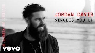 Jordan Davis - Singles You Up (Official Audio)