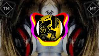 Timeflies_ Mia khalifa(bass boosted)