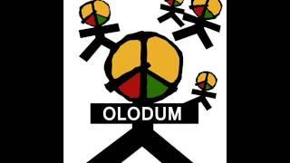 Alegria Geral - Olodum (Brasil) width=