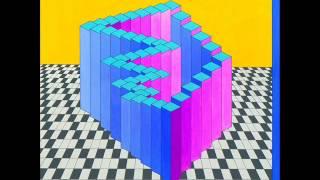 The Strokes - Angles (8-bits Album)