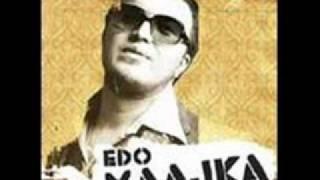 Edo Maajka - Faca