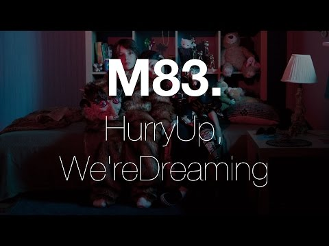 m83-where-the-boats-go-audio-m83