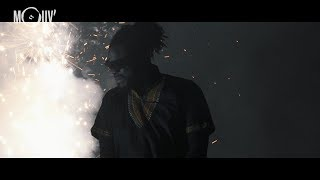 """WILLAXXX : VEGEDRAME - """"Bonne année"""" (parodie de Vegedream - """"C'est mon année"""")"""