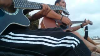 Subirei -Salomão do Reggae  (Pr Alexandro )