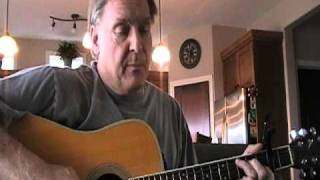 Vince Gill - The Key To Life Cover