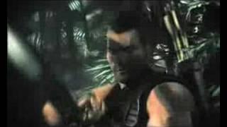 Spot de Turok en el cine (en español)