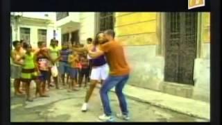 Havana D´ Primera y la música popular cubana
