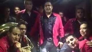 Banda la Autentica de Jerez los invita a Ruby's Nightclub