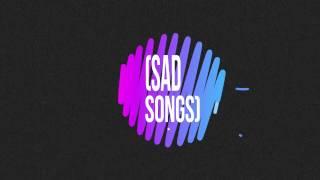 Little Mix - No More Sad Songs ft. Machine Gun Kelly (Lyrics) -REMIX