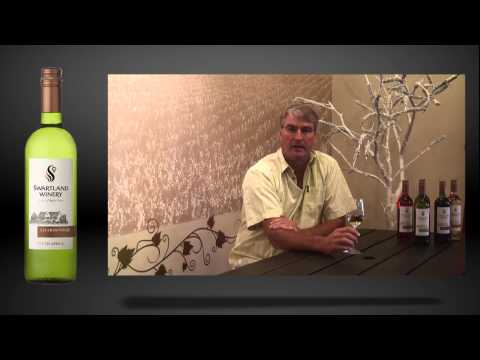 Swartland Signature Range – Chardonnay
