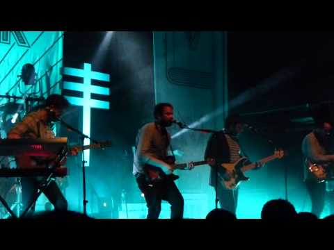 frightened-rabbit-the-oil-slick-terminal-5-nyc-2013-04-04-codexgangstah