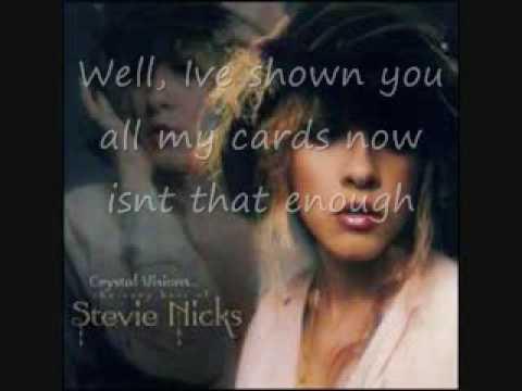 stevie-nicks-talk-to-me-lyrics-yeahell