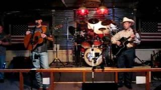 Comanche Creek - This Cowboys Hat