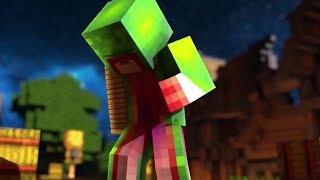♫ Top 3 Best Minecraft Songs ♫ - Top Minecraft Songs