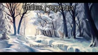 (Celtic Epic Music) - The Forest Of Wolves -