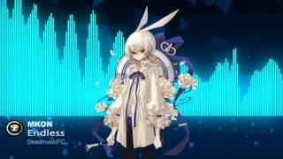 ▶[moombahton] ★ MKon - Endless