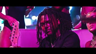 Young Nudy - Do That (Official Music Video)