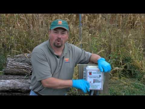 Maintenance - Hoot Systems