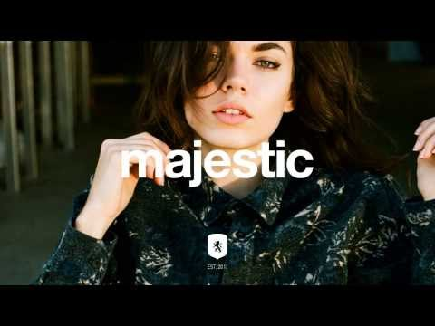 tcts-over-feat-holly-partridge-majestic-casual