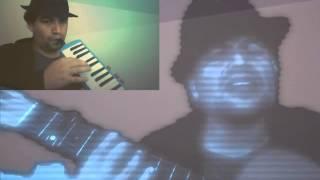 Billie Jean (Versión en Español)