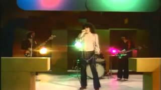 Nazareth - Love Hurts Live 1975.mp4