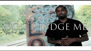 """TMELL ft. WUZEE """"DON""""T JUDGE ME"""" OFFICIAL VIDEO"""