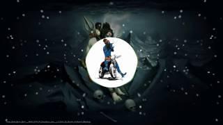 Bole Bam Bam Shiva    Heer NUCLEYA Song   Boom Boom Shiva    Trance Beat    Lord Shiva   Dope😉