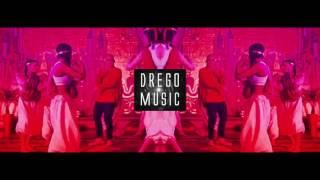 """Dj Snake x Major Lazer type beat """"Say It"""" (prodby Drego)"""