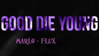 MARLO - FLEX 2017